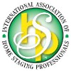 International Association of Home Staging Professionals Logo